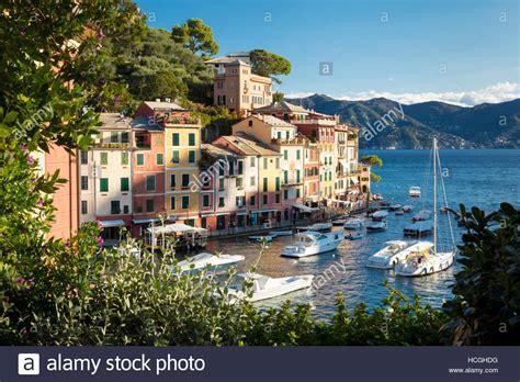 Portofino Photo by Portofino Liguria Italy Photos Portofino Liguria Italy