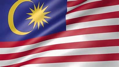 Malaysia Flag Malaysian Wallpapers Animated Visa Flags