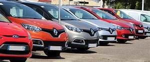 Site Annonce Auto : voiture occasion plus vendu mildred mills blog ~ Gottalentnigeria.com Avis de Voitures