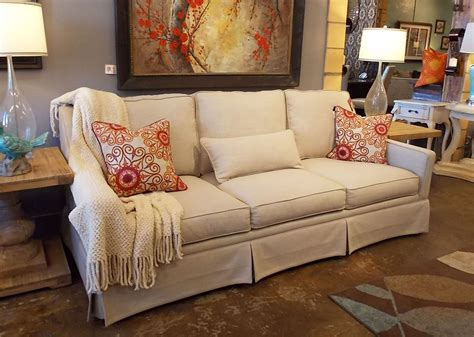custom sofa covers custom made sofa slipcovers sofa cushion covers and how to