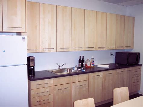 Ikea Kitchen Cabinets Photos by How To Buy Ikea Kitchen Cabinets In Usa Modern Kitchens