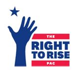 bras support t駘駱hone bureau right to rise pac