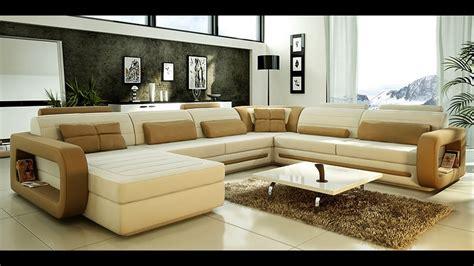 Sofa Set For Living Room 2018 I Modern Living Room Interior Design