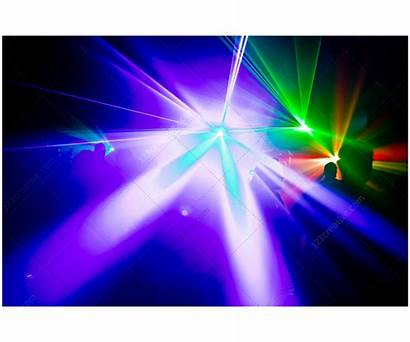 Backgrounds Disco Flyer Res Background Party Lights