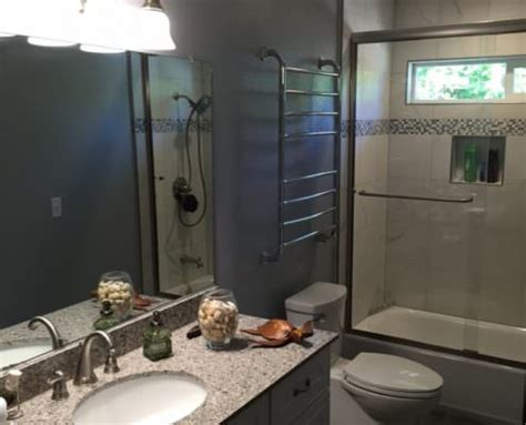 home remodeling tulare ca home remodeling visalia ca