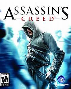 Assassin's Creed Windows, X360, PS3 game - Mod DB