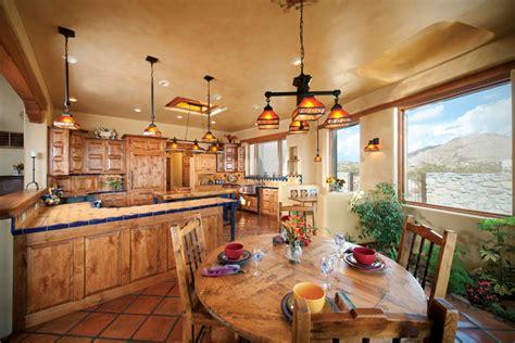 wayne  kiki suggs classic  mexico home builders