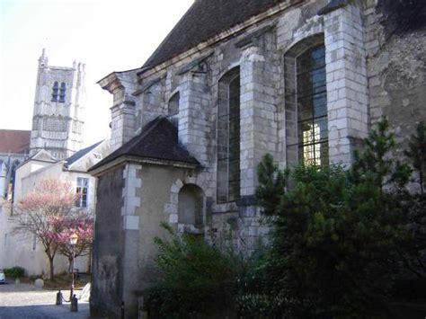bureau vallee auxerre la chapelle de l 39 ancien séminaire auxerre 89 89000 http