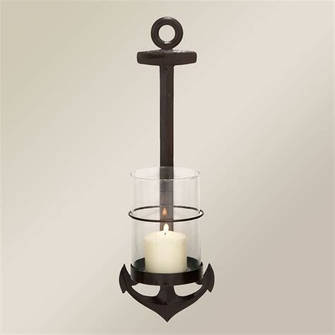 candle wall sconce coastal wall candle sconces pictures to pin on