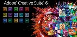 adobe creative suite 6 design adobe cs6 cc master colletion activated and working nairobi cbd co ke