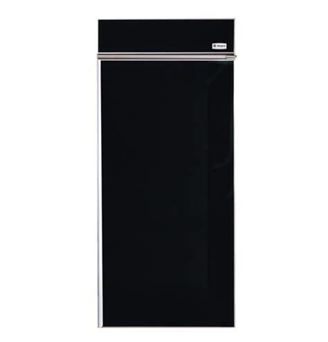 zirndrh ge monogram  built   refrigerator monogram appliances