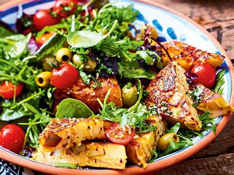 leckere salate rezepte leckere salat rezepte