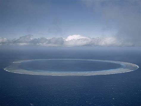atoll national geographic society