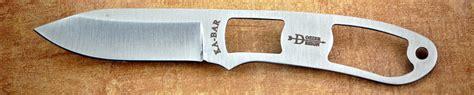 foto de Dozier Knives Dozier Knives