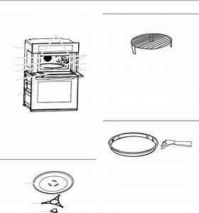 Kitchenaid Kbhs179  Kbhs109 User Manual