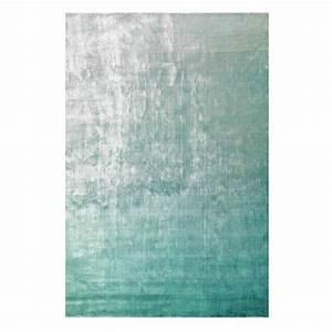 tapis eberson aqua designers guild With tapis designer guild