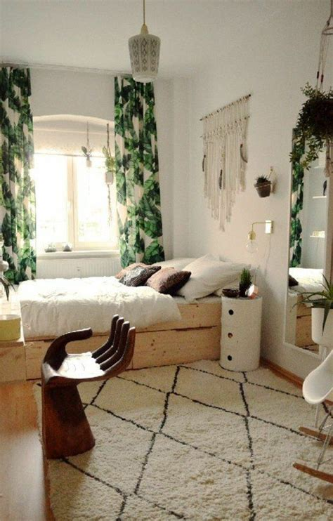 25 best ideas about chambre a coucher blanche on