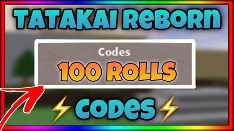 Hari ini saya akan membagikan 10 redeem code mobile legends (ml) terbaru yang masih aktif di tahun 2021 secara gratis. Redeem Code Tensura Terbaru / / Sesuai perkataan admin di ...
