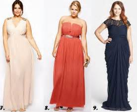 dresses for formal wedding formal plus size summer wedding guest dresses sang maestro