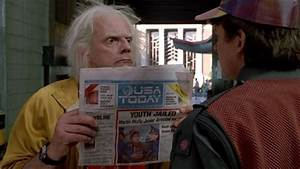 Going Back to the Future to Help Your Nonprofit ...