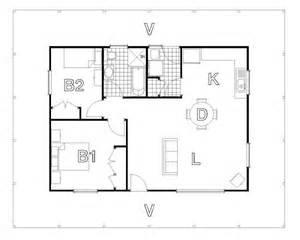 rural house plans coxs homestead australian house plans