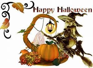 Schöne Halloween Bilder : halloween whatsapp und facebook gb bilder gb pics jappy g stebuchbilder ~ Watch28wear.com Haus und Dekorationen