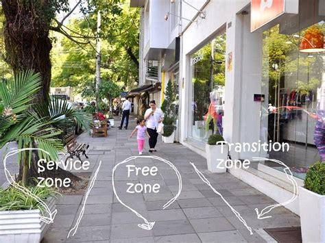 sidewalk  zone transition zone anazhthsh google