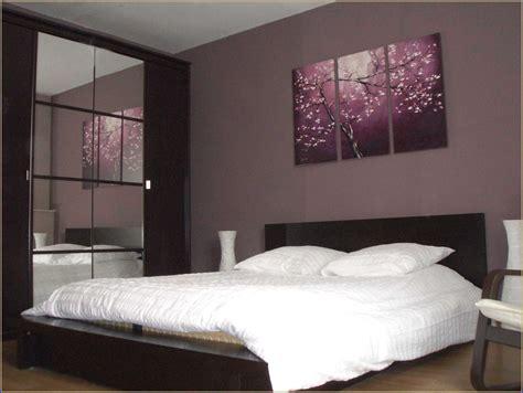 photos deco chambre charmant idée déco chambre homme et chambre a coucher pour