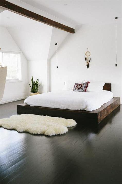 chambre à coucher adulte pas cher le meilleur modèle de votre lit adulte design chic