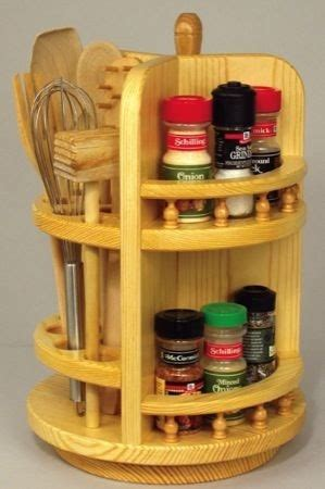 aff wood complete  selling woodworking projects