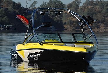Biggest Wakeboard Boat In The World by 11 Best Boat World Images On Pinterest Boats Ski And Skiing