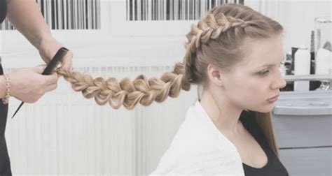 Quinceañera Hairstyles Inspired By The Mexican Culture