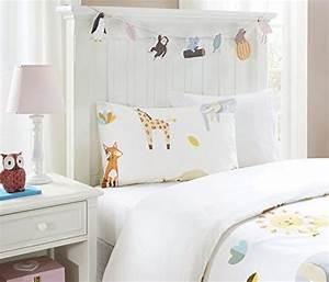 Baby Bettset Mädchen : scm baby bettw sche 100x135cm tiere elefanten 2 teilig ~ Watch28wear.com Haus und Dekorationen