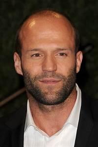 Jason Statham Movie Trailers List   Movie-List.com