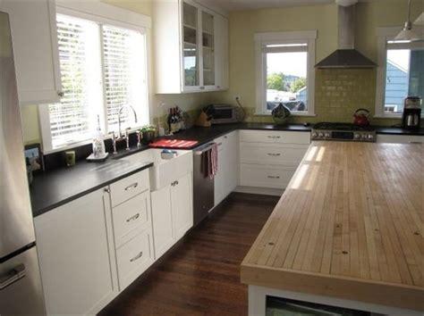 tile backsplash kitchen pictures 30 best images about kitchens i don t like on 6124