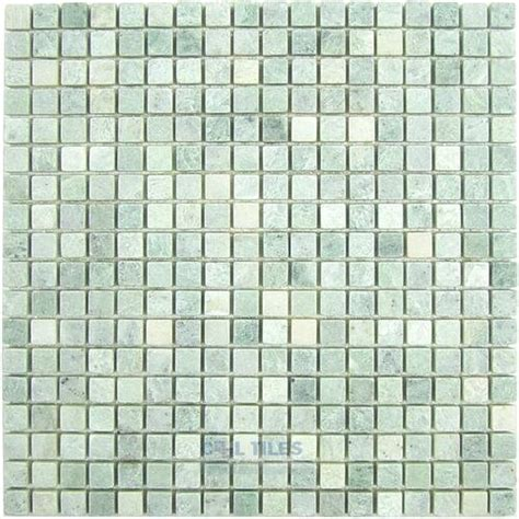small tiles cooltiles com offers clear view tiles cv 51632 home tile small marble and travertine mosaic
