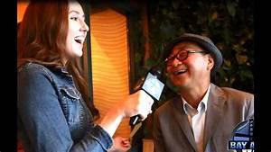 Video Interviews Long Duk Dong From Sixteen Candles Must See Gedde
