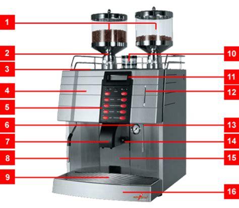 moka espresso coffee coffee machine equipment