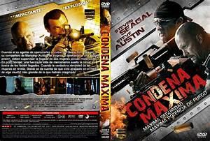 Maximum Conviction (2012) 1080p Blu-Ray – Dhaka Movie