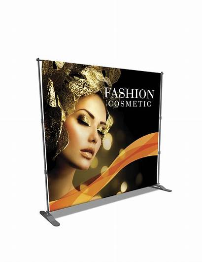 Backdrop Banner Stand Banners Moon Paper Vinyl