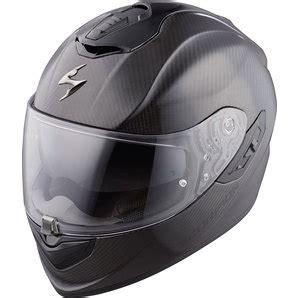 scorpion exo 1400 air buy scorpion exo 1400 air carbon helmet louis motorcycle leisure