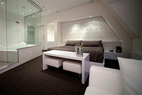 spa dans la chambre spa hotel le finlandais rosemère comparez les offres