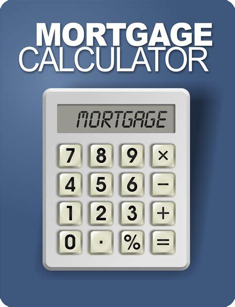 Mortgage Calculator, How Much Can I Afford, Pre-Qualify