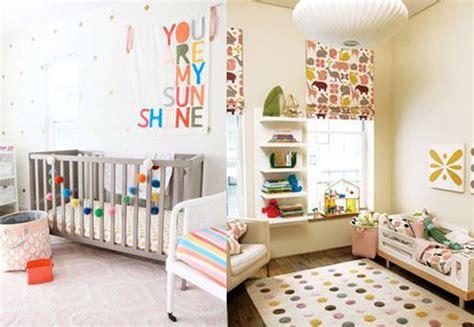idée déco chambre bébé mixte davaus idee peinture chambre bebe mixte avec des