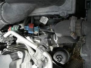 Vidange 206 : vidange liquide de refroidissement 206 peugeot forum marques ~ Gottalentnigeria.com Avis de Voitures
