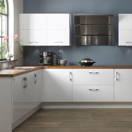 white gloss kitchens images  pinterest