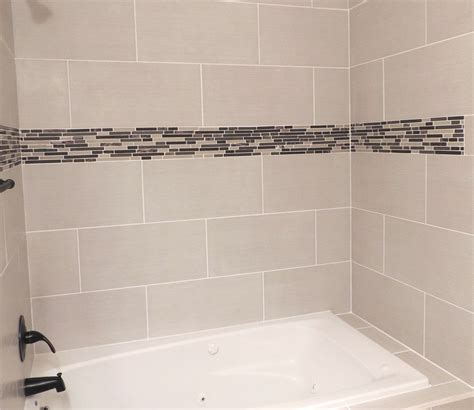 tile shower google search bathroom ideas