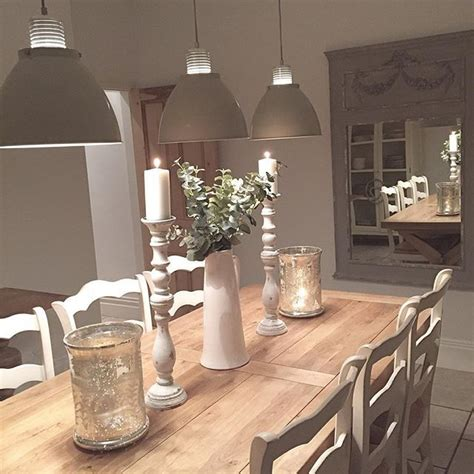 pendant lighting kitchen island dining room decor for table plans fall centerpieces