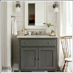 bathroom vanity makeover ideas bathroom decorating ideas to help you create your own spa