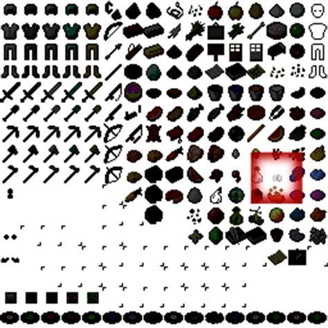 custom potion colors suggestions minecraft java